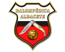 CD Balompédica Albacete